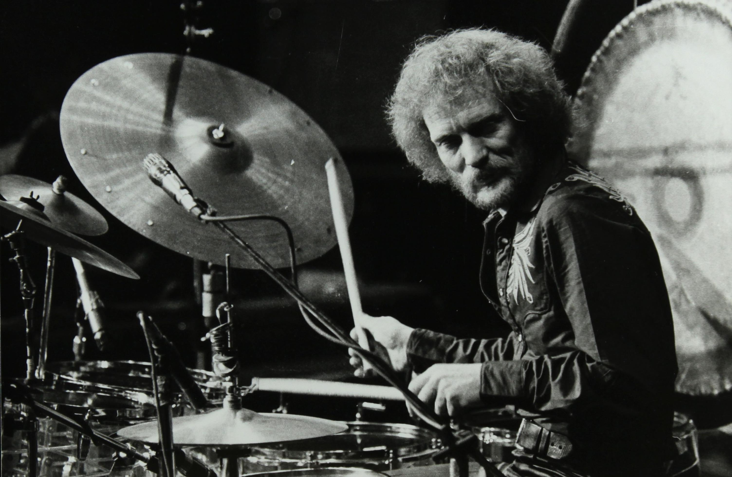 ginger-baker-cream-drummer-dead-at-80-obit
