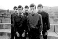 Devo: Our 1988 Interview