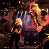 Poison: Our 1988 Interview