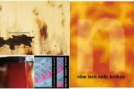 Which Nine Inch Nails Album Is the Best?