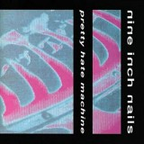 Nine Inch Nails' Pretty Hate Machine Turns 30: 7 Musicians Celebrate Trent Reznor's Influential Debut Record