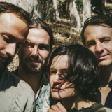Big Thief Release Intricate, Lyrical New Album Two Hands