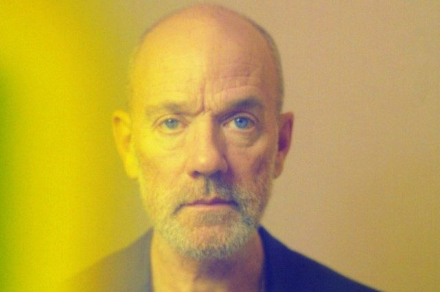 michael-stipe-releases-first-solo-single-Your-Capricious-Soul-climate-change