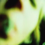 Smashing Pumpkins' Pisces Iscariot Is Thrill-Free for Casual Listeners