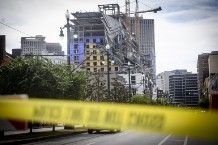 US-HARD ROCK-HOTEL-CONSTRUCTION