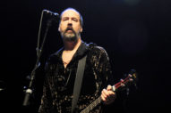 "Nirvana's Krist Novoselic Shades Donald Trump, Tells Him to ""Leave Grunge Bands Alone!"""