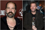 Nirvana's Krist Novoselic Defends Nickelback's Honor Against Fox News