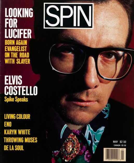 89-05-spin-cover_0-compressed-1572801948
