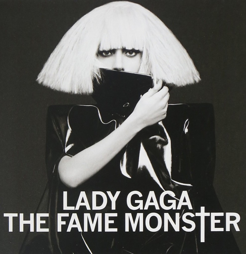 Lady Gaga's Fame Monster at 10: Five Reasons Why the Album Still Matters