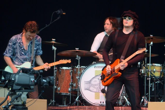 the-raconteurs-announce-live-in-tulsa-jack-white