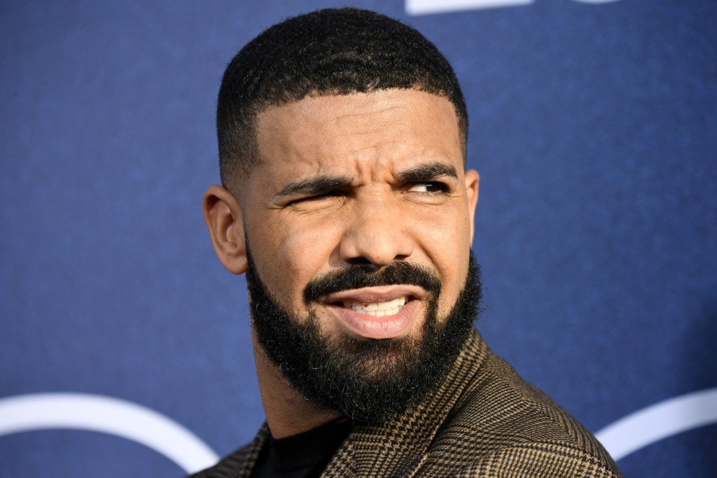Drake Got Booed Offstage During Surprise Appearance at Camp Flog Gnaw