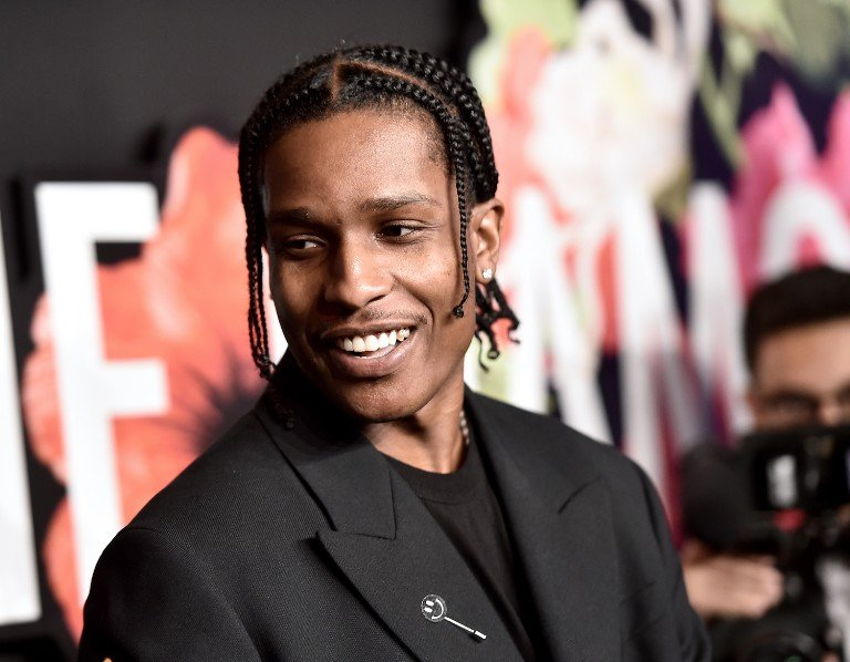 asap-rocky-arrest-discussed-during-trump-impeachment-investigation