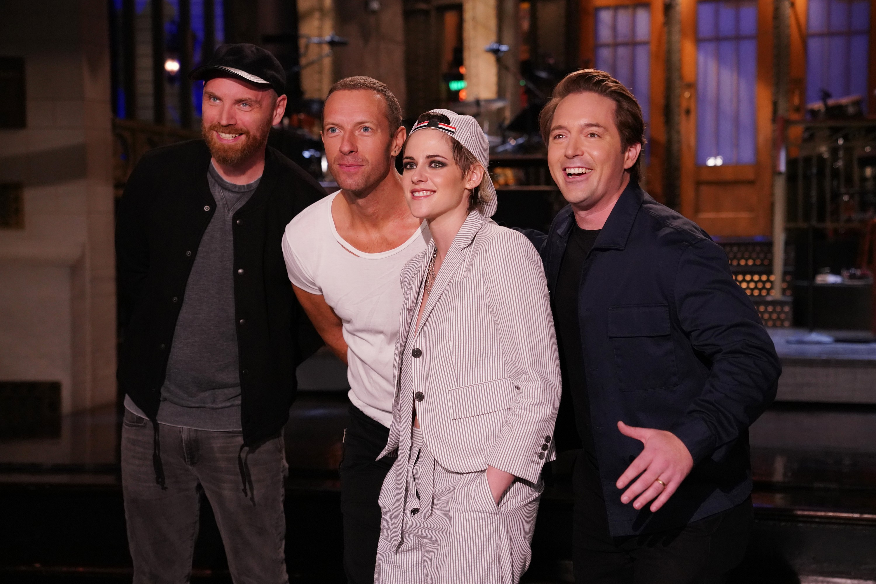 coldplay-perform-orphan-everyday-life-snl-performance-watch