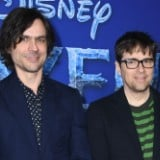 Here's Weezer's New Song for the Frozen 2 Soundtrack