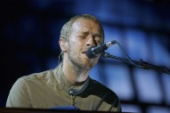 "Coldplay's New Song ""Everyday Life"" Is a Heartfelt Return to Form"