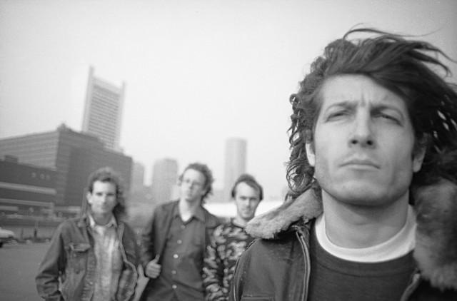 circle-jerks-announce-group-sex-40th-anniversary-reunion-tour