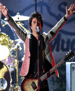 Green Day to Celebrate Dookie's 25th Anniversary With AMAs Set