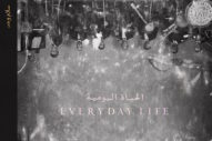 Coldplay's Adventurous <i>Everyday Life</i> Brings Them Gracefully Back Down to Earth