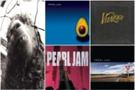 Which Pearl Jam Album Is the Best?