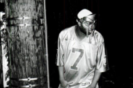 MF Doom: Our 2004 Profile