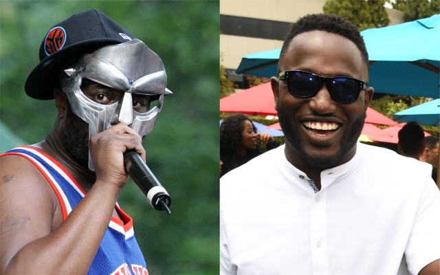 hannibal-buress-flying-lotus-mf-doom-imposter-adult-swim-festival-watch