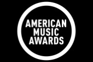 American Music Awards 2019: Complete List of Nominees and Winners