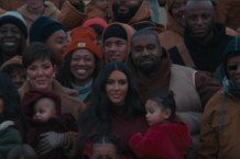 kanye-west-closed-on-sunday-video-kardashians-wyoming