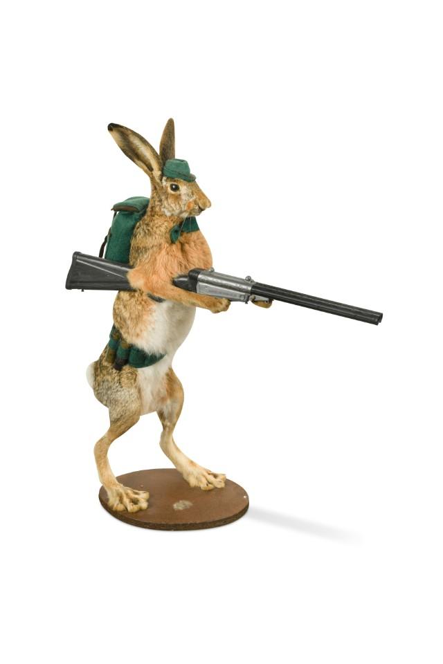 hare-keith-flint-1573057092