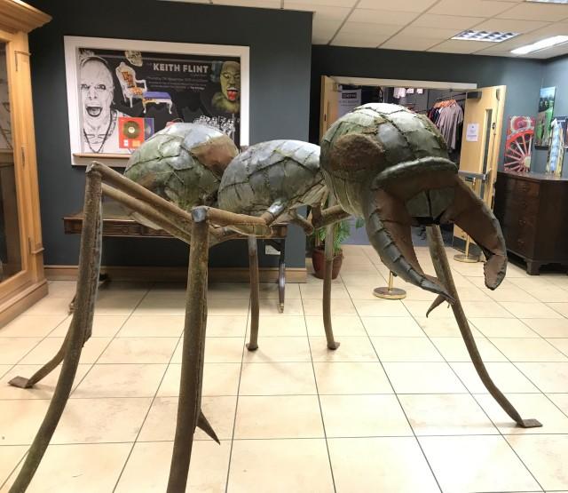 keith-flint-ant-auction-1573056784