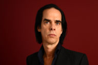 Nick Cave and the Bad Seeds' <i>Distant Sky</i> Concert Film Is Now Available on YouTube