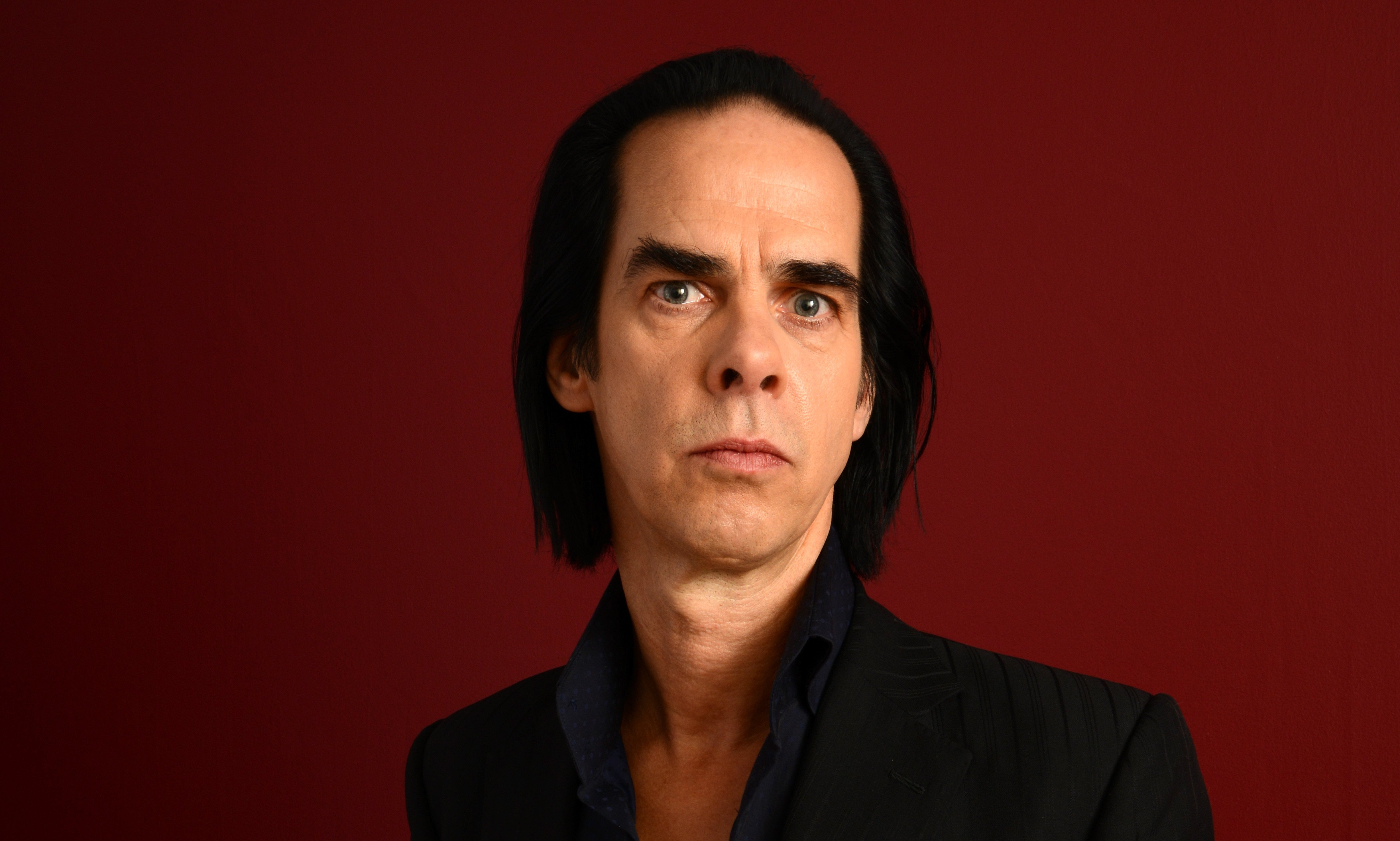 nick-cave-and-the-bad-seeds-distant-sky-concert-film-youtube-watch