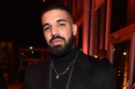 "Drake Mends Ties With The Weeknd on New Song ""War"""