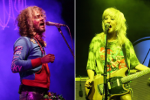 flaming-lips-deap-vally