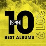 SPIN_BEST_ALBUM_SONG_2019_FINAL-01-15765