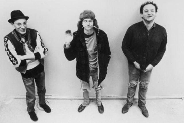 big-black-bassist-dave-riley-dead-at-59-obit