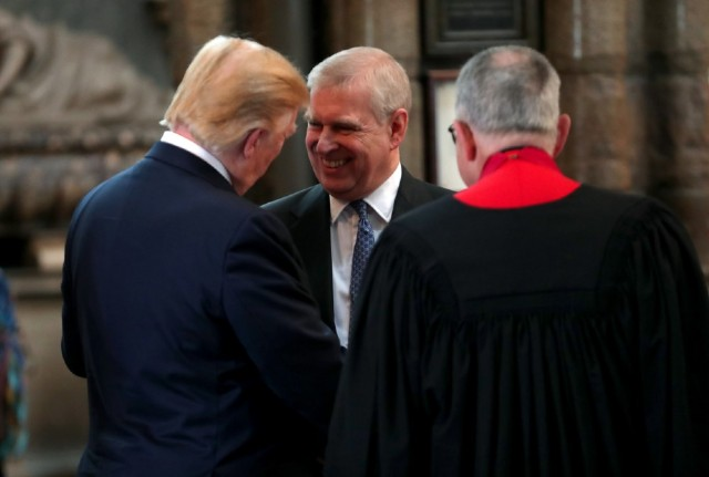 prince-andrew-westminster-abbey-trump-1575399663