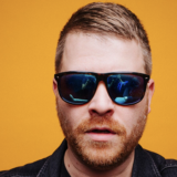 El-P's Early Solo Albums Finally Coming to Streaming Services