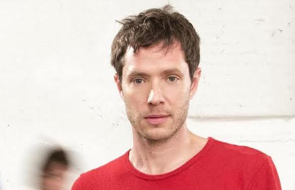 Damian Kulash of OK Go