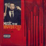 Eminem Drops Surprise New Album, Urges Change to Gun Laws