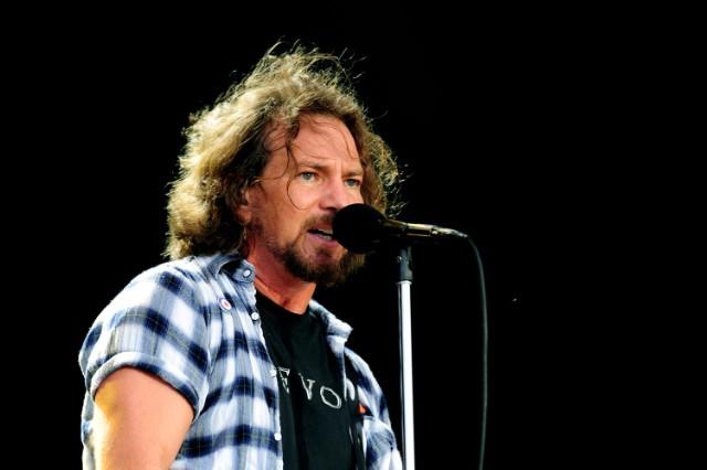 Hard Rock Calling - Day 1