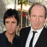 Johnny Marr Will Team Up With Hans Zimmer to Score New James Bond Movie No Time To Die
