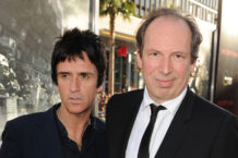 johnny-marr-hans-zimmer-james-bond-no-time-to-die-score