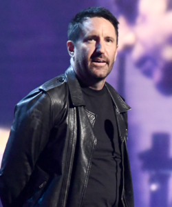 Trent Reznor: 'There's a Giant Pot of Angst' Ready to Be Turned Into New NIN
