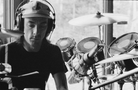 Remembering 5 of Neil Peart's Most Powerful Song Lyrics
