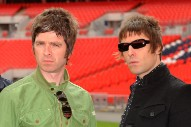 Noel Gallagher's Best Insults About Liam Gallagher