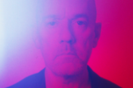 "Michael Stipe Releases New Solo Single ""Drive To The Ocean"" to Protest Climate Change"
