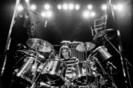 "Jack Black, Gene Simmons, and More React to Neil Peart's Death: ""The Master Will Be Missed"""