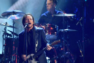 Did Pearl Jam Just Tease a New Album?