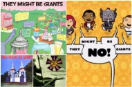 Which They Might Be Giants Album Is the Best?