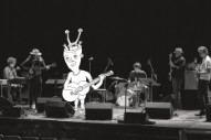 Daniel Johnston's Final Chicago Performance With Tweedy Gets Posthumous Release